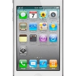 apple-iphone-4-16gb