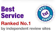 bestService