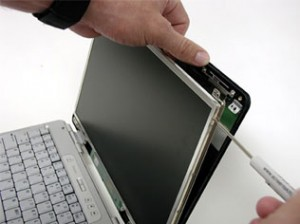 laptop-screen-replacement